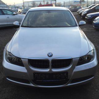 BMW 330XD Automatic