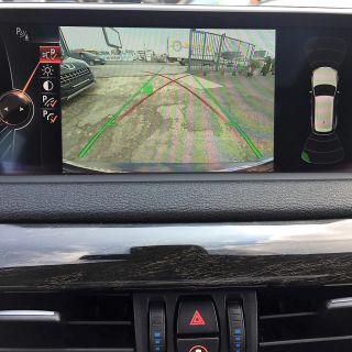BMW X5  X-Drive Twin Power Turbo