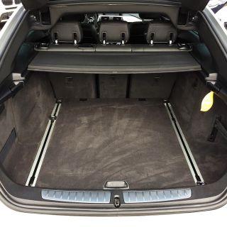BMW 335i Gran Turismo M sport pack