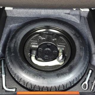 Mercedes ML 500 4 Matic