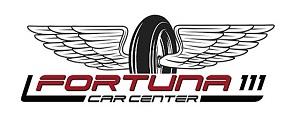 www.fortuna111.com