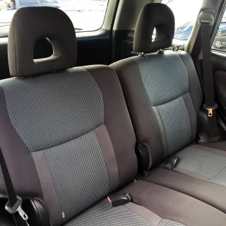 Toyota Rav 4 2.0 D4D facelift