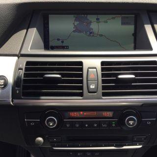 BMW X5 3.5d Bi Turbo xDrive