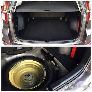 HONDA CR-V Premium AWD