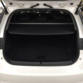Lexus CT200h Hybrid