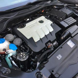 VW Scirocco SPORT