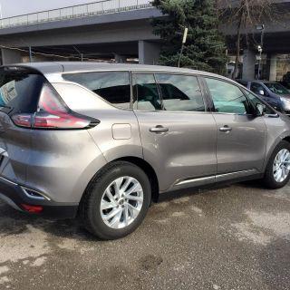 Renault Espace 1.6 dCi *6+1 места*