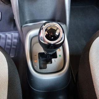 Toyota Aygo 1.0VVT X-Play