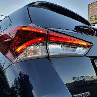 Toyota Auris 1.6 D4D - TOP LUXURY