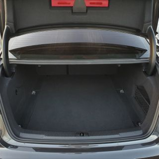 Audi A6 Quattro 3.0 tfsi 333k.c.