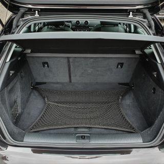 Audi A3 1.6 TDI S-tronic FULL